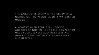 Anacostia book.008