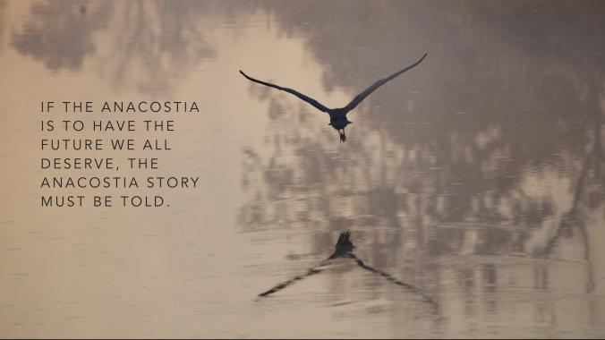 Anacostia book.033
